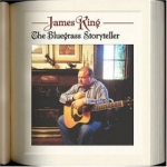 The Bluegrass Storyteller