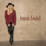 Jeannie Kendall