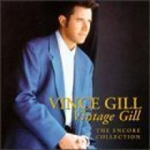 Vintage Gill The Encore Collection