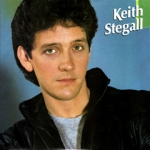Keith Stegall