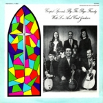 Gospel Specials By The Page Family With Lee & Carl Jackson