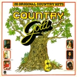 Country Gold 20 Original Country Hits