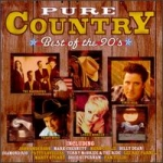 Pure Country (Best Of The 90\