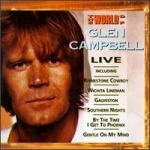 The World Of Glen Campbell