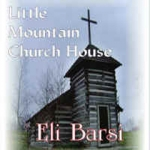 Little Mountain Church House