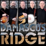 Damascus Ridge