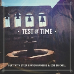 Test Of Time (Single)